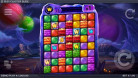 Cluster Slide Slot Free Play