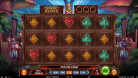 Court of Hearts Slot Free Play