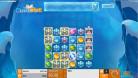 Crystal Prince Slot Free Play