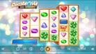 Dazzle Me Megaways Slot Free Play