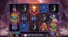 Demon Slot Free Play