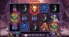 Demon Slot Free Play