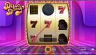 Disco Danny Slot Free Play