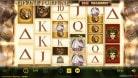 Divine Fortune Megaways Slot Free Play