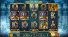 Doom of Egypt Slot Free Play