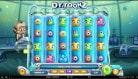 Dr Toonz Slot Free Play