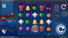 Dream Diver Slot Free Play