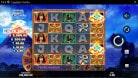 Egyptian Tombs Slot Free Play