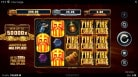 Fire Forge Slot Free Play