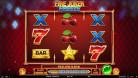 Fire Joker Freeze Slot Free Play