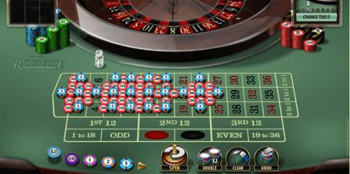 Roulette gratis online spielen russa gioco, online roulette kostenlos...