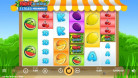 Fruit Shop Megaways Slot Free Play