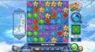 Gemix 2 Slot Free Play