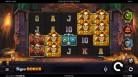 Goblins & Gemstones Slot Free Play