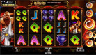 God of Fire Slot Free Play