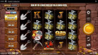 Gold Collector Slot Free Play