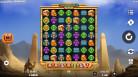 Golden Glyph 2 Slot Free Play