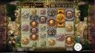 Gonzo's Quest Megaways Slot Free Play