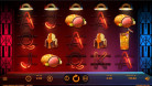 Gordon Ramsay: Hell's Kitchen Slot Free Play