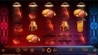 Gordon Ramsay: Hell's Kitchen Slot Free Play