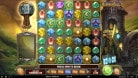 Hammerfall Slot Free Play