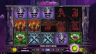 House of Doom 2 Slot Free Play