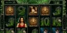Immortal Romance Slot Free Play