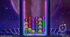 IO Slot Free Play