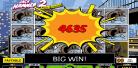 Jack Hammer 2 Free Play
