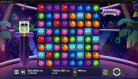 Jammin Jars 2 Slot Free Play