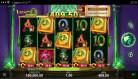 Legacy of Oz Slot Free Play