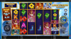 Legacy of the Gods Megaways Slot Free Play