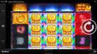 Maya U Max Slot Free Play