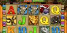 Mega Moolah Online Slot Free Play