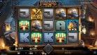 Mining Fever Slot Free Play
