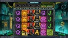 Nitropolis 2 Slot Free Play