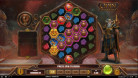 Odin: Protector of Realms Slot Free Play