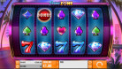 Prime Zone Slot Free Play