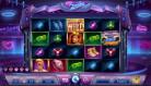 Reel Desire Slot Free Play