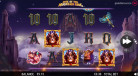 Rise of the Mountain King Slot Free Play