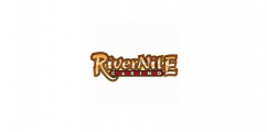 River Nile Casino Review