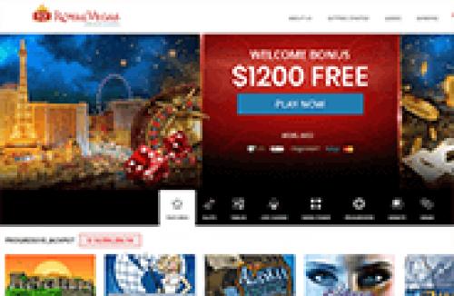 best online casino book of dead