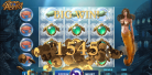 Secrets of Atlantis Slot Free Play