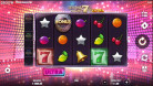 Sevens High Ultra Slot Free Play
