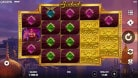 Sinbad Slot Free Play