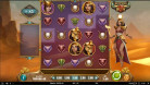 Sisters of the Sun Slot Free Play