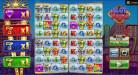 Slot Vegas Megaquads Slot Free Play