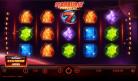 Starburst XXXtreme Slot Free Play