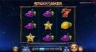 Sticky Joker Slot Free Play