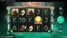 Temple of Medusa Slot Free Play
